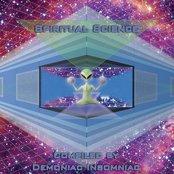 Spiritual Science (Compiled by Demoniac Insomniac)