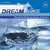 Dream Dance 30