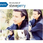 Playlist: The Very Best Of Steve Perry