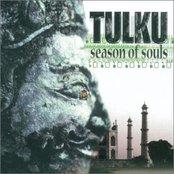 Season of Souls