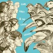Earl Grey & The Loose Leaves