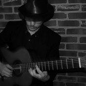 Coyote Anderson Trio