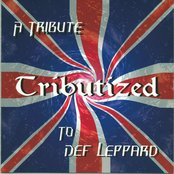 Tributized: A Tribute To Def Leppard