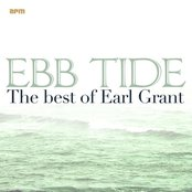 Ebb Tide - The Best of Earl Grant