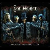 The Kings of Bullet Alley