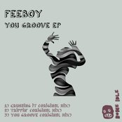 You Groove EP