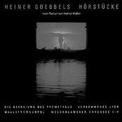 hoerstuecke cd1