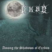 Among the Shadows of Erebus