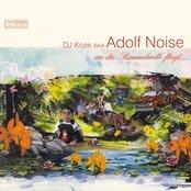 Adolf Noise - Wo Die Rammelwolle Fliegt
