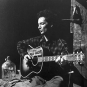 Woody Guthrie Songtexte, Lyrics und Videos auf Songtexte.com
