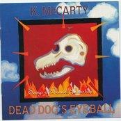 Dead Dog's Eyeball - Songs of Daniel Johnston