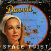 Space Twist