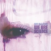 We Are Science