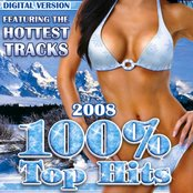 100% Top Hits 2008