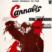 "Bande Originale Du Film ""Cannabis"""