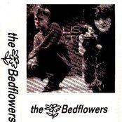 Songs: Summer 1990