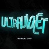 Ultraviolet Single