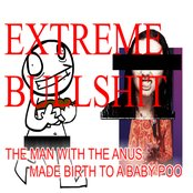 The Man With The Anus Made Birth To A Baby Poo