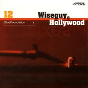 Hollywood/ Wisguy EP