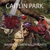 Warriors With Wild Hearts
