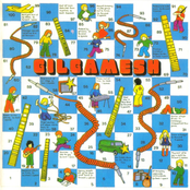 Thumbnail for Gilgamesh