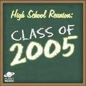 High School Reunion: Class of 2005