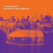 No Sign of Bad Remix EP