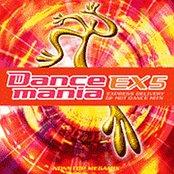 Dancemania EX5
