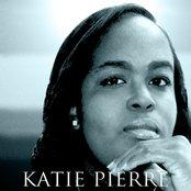 Katie Pierre