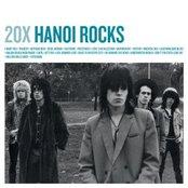 20X Hanoi Rocks
