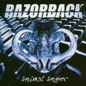 Animal Anger