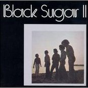 Black Sugar II