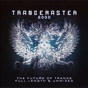 Trancemaster 6000