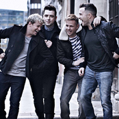 Westlife - You Raise Me Up Songtext und Lyrics auf Songtexte.com