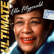 Ella Fitzgerald's Ultimate Collection