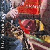 Rabaterie