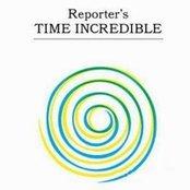 Time Incredible