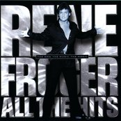 All the Hits (disc 1)