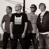 Die Fantastischen Vier - MfG Songtext und Lyrics auf Songtexte.com