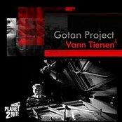 Music Planet 2Nite