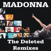 Deleted Remixes
