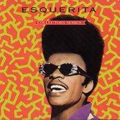 Esquerita - The Capitol Collector's Series