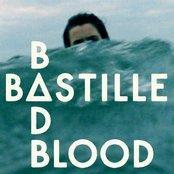 Bad Blood - EP