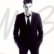 Michael Bublé e0110fa68d4a4d0b9c29e2d339982fa4