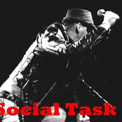 SOCIAL TASK