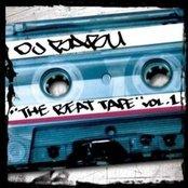 The Beat Tape Vol. 1