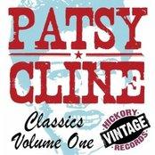 Patsy Cline Classics Vol 1