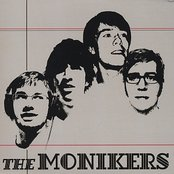 The Monikers