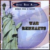 United Song Alliance: War Remnants