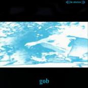 album Gob by Gob